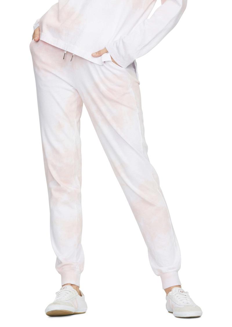 Michael Stars Giselle Pull-On Joggers