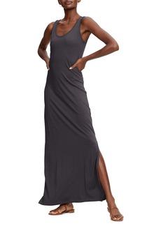 Michael Stars Isabelle Cotton & Modal Maxi Dress