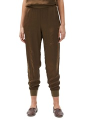 Michael Stars Lidia Relaxed Joggers