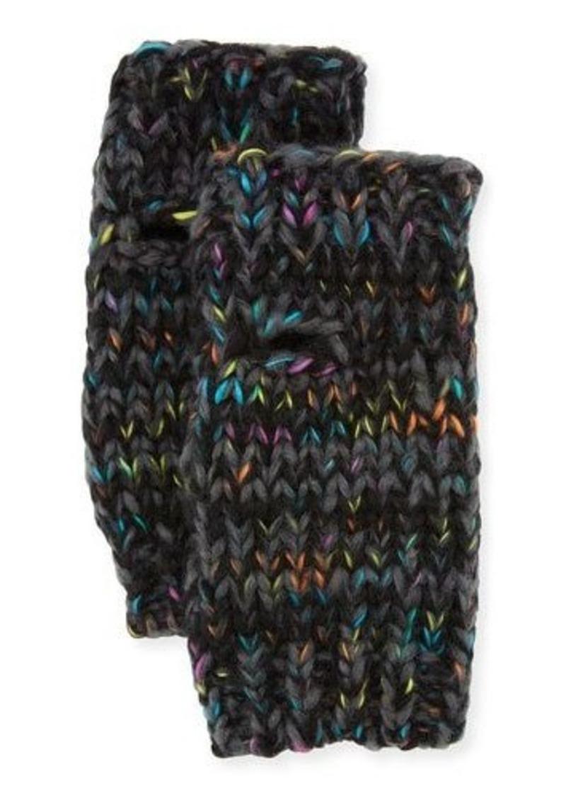 Michael Stars Multicolor Confetti Arm Wear