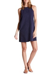 Michael Stars Riley Sleeveless Shift Dress