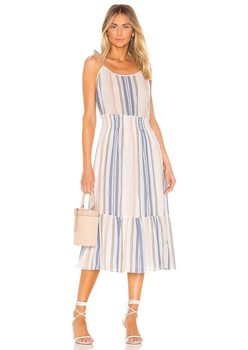 Michael Stars Sia Dress