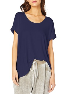 Michael Stars Slouchy Knit Tee