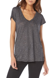 Michael Stars Star Studded Tee