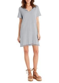 Michael Stars T-Shirt Dress