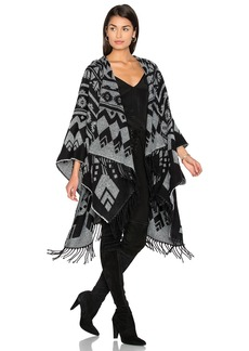Michael Stars Without Borders Cape
