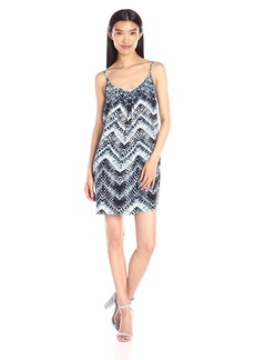Michael Stars Women's Cami Swing Dress