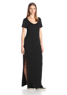 Michael Stars Women's Convertible Maxi Skirt/Dress  Medium