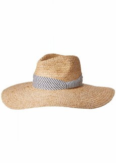 Michael Stars Women's Hat