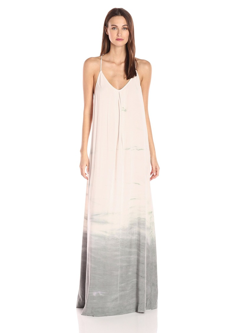 159a539262 On Sale today! Michael Stars Michael Stars Women s Haze Wash Maxi ...