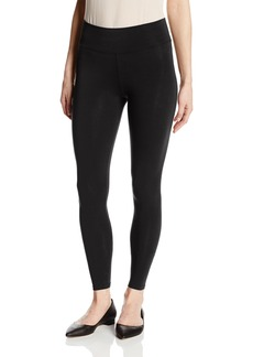 Michael Stars Women's Leggings  Small