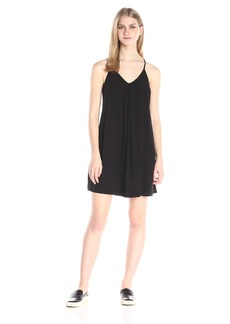 Michael Stars Women's Modern Rayon Cami Dress
