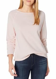 Michael Stars Women's Sweatshirt  Extra Small