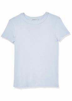 Michael Stars Women's T-Shirt