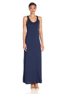 Michael Stars Women's Tank Maxi Dress