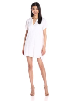 Michael Stars Women's Tunic Dress