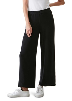 Michael Stars Zane Colorblock Wide Leg Pant