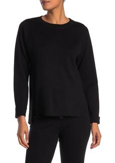 Michael Stars Milano Knit Pullover