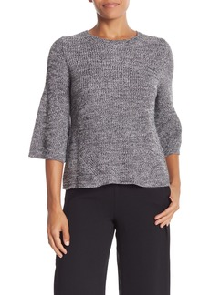 Michael Stars Swing Sweater