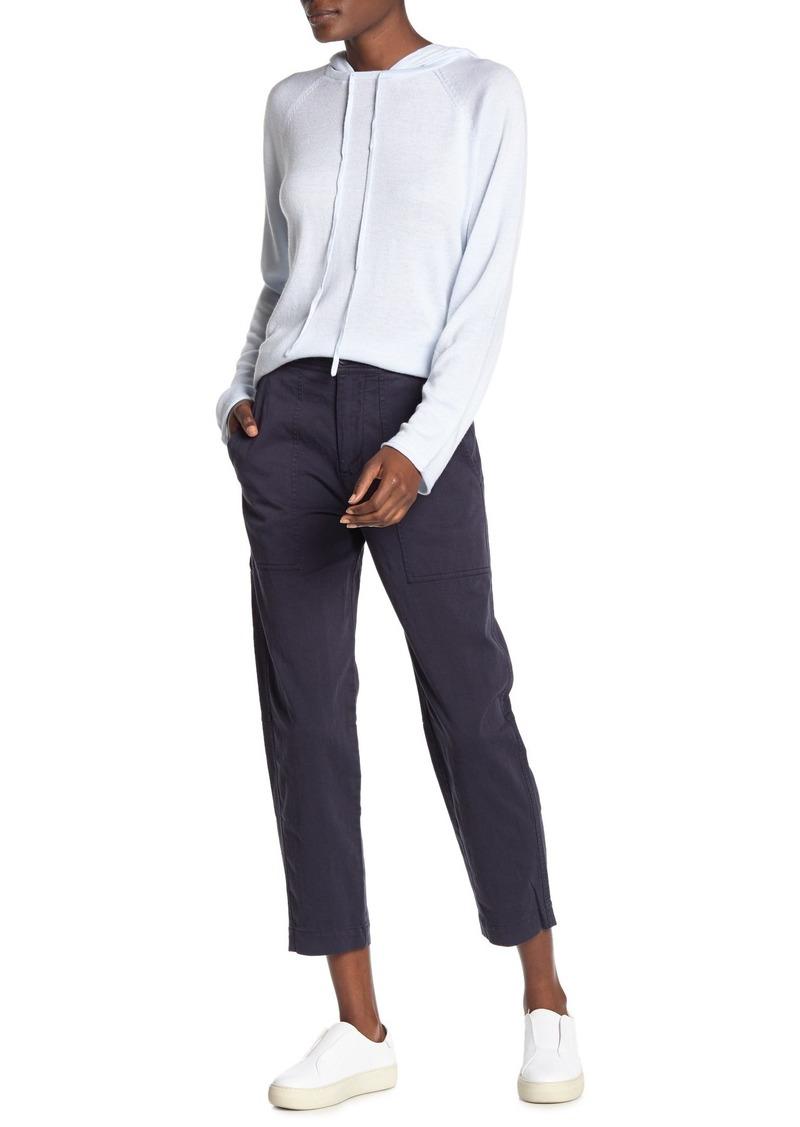 Michael Stars Utility Pants