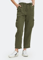 Michael Stars Virginia Cargo Pant - S - Also in: L, XS, M, XL