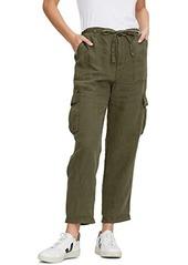 Michael Stars Virginia Cargo Pants