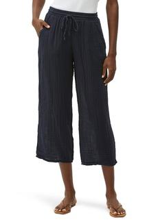 Women's Michael Stars Ashton Pull-On Crop Pants