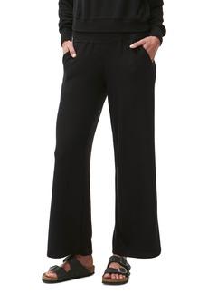 Women's Michael Stars Juniper Pants