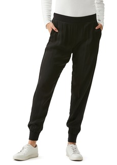 Women's Michael Stars Lidia Relaxed Joggers