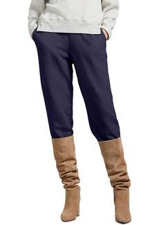 Women's Michael Stars Toni Brighton Sweatpants