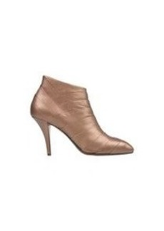 MICHEL PERRY - Ankle boot
