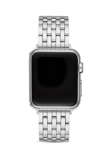 MICHELE Apple Watch Link Bracelet
