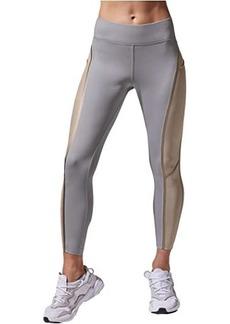 MICHI Linear Leggings