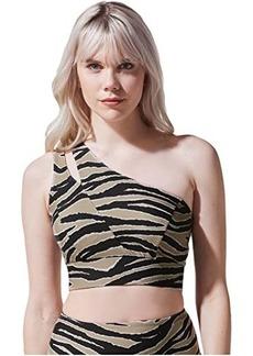 MICHI Tigress Bra
