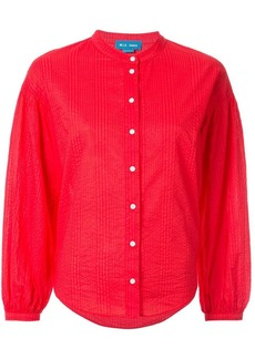 MiH Jeans Colt shirt