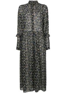 MiH Jeans Edith dress
