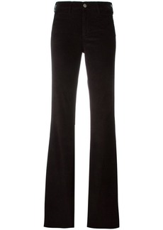 MiH Jeans flared trousers