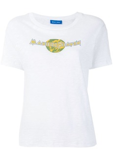 MiH Jeans Heaven T-shirt