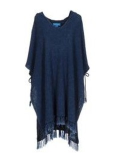 MIH JEANS - Cape