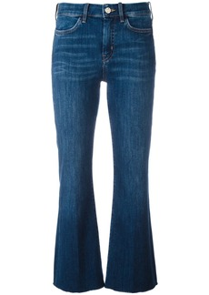 Mih Jeans Clarice jeans - Blue