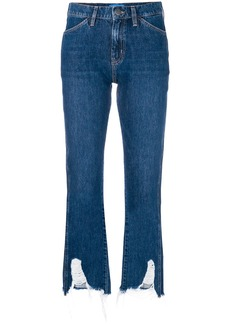 Mih Jeans Cult jeans - Blue