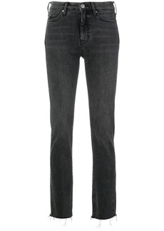 Mih Jeans Daily jeans - Black