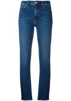 Mih Jeans Daily jeans - Blue