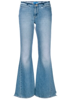 Mih Jeans Marrakesh jeans - Blue