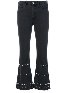 Mih Jeans marty jeans - Black