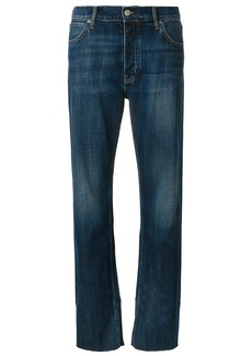 Mih Jeans Phoebe jeans - Blue