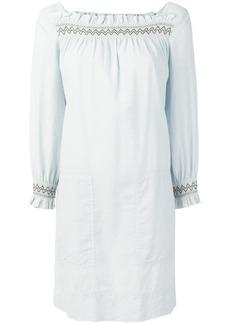 MiH Jeans Reyes dress