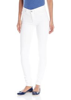 MiH Jeans Women's Bodyocn Skinny Jean In
