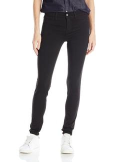 MiH Jeans Women's Bonn Super Skinny Jeans