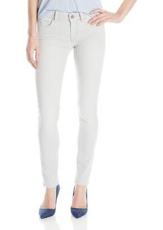 MiH Jeans Women's Breathless Low Rise Skinny Jean